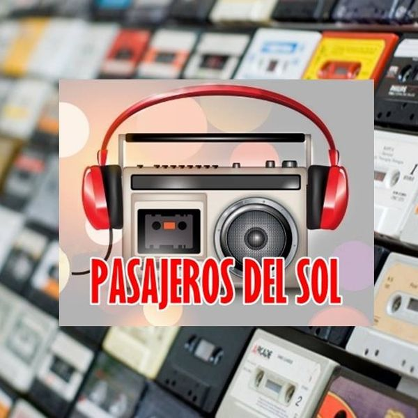 mixcloud LuisBonillaGchu