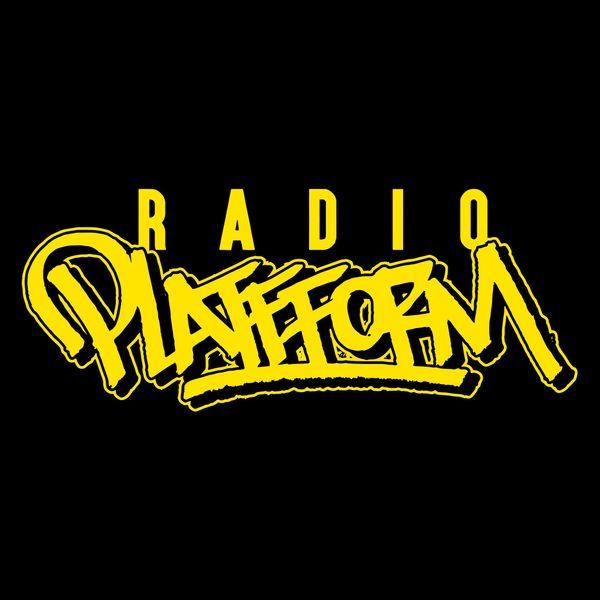 radioplatfform