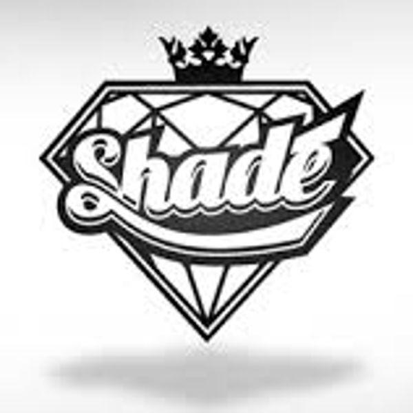 Dj--Shade