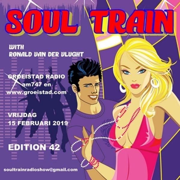 SoulTrain_Radioshow