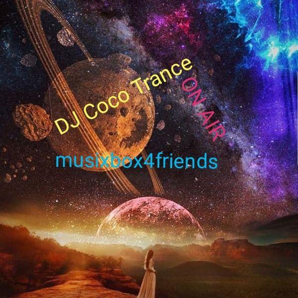 coco-trance2