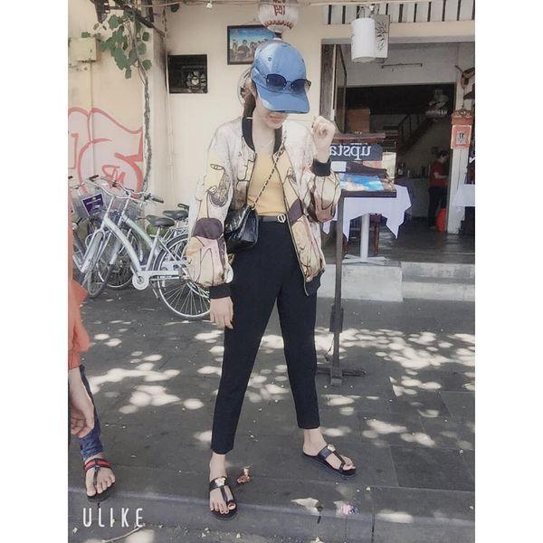 mixcloud Hunghihi_muizile