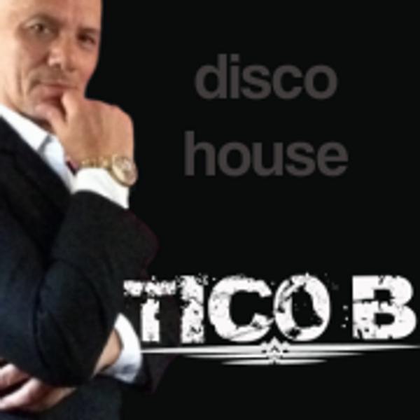Tico-B