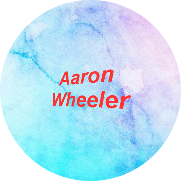 aaron-wheeler5