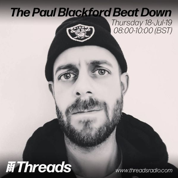 ThreadsRadio