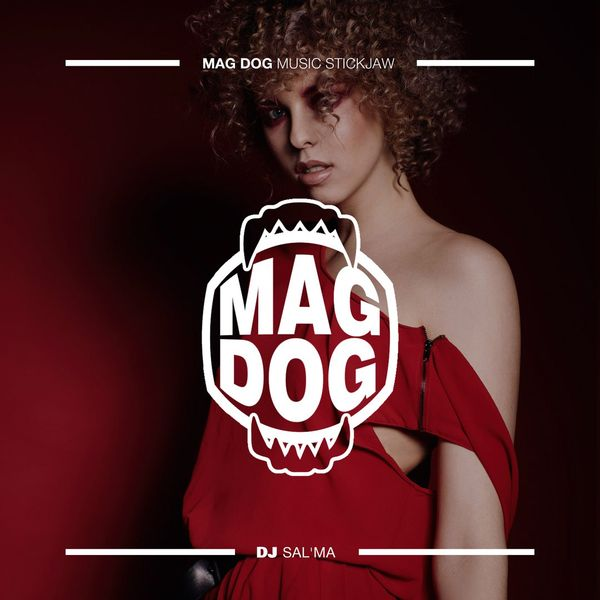 mixcloud Mag_Dog_MUSIC_STICKJAW
