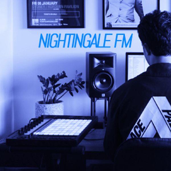 MusicNightingale