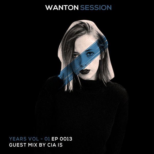 wanton-session-sohail-tempo