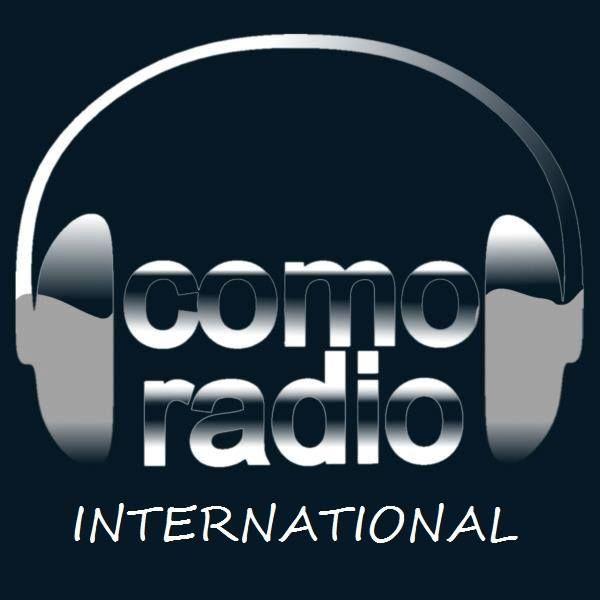 ComoradioInternational