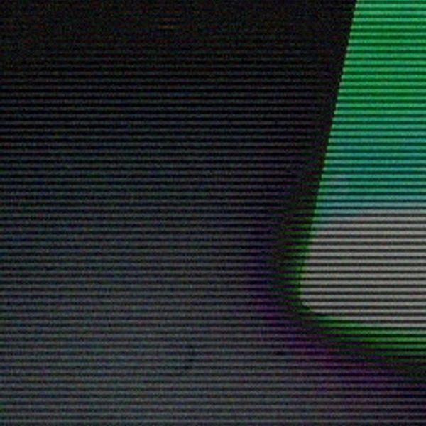 noise_navigation