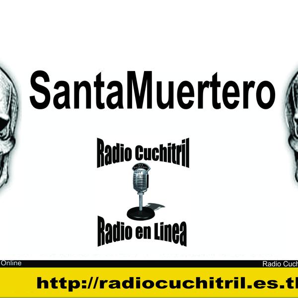 mixcloud Aradia_Radio