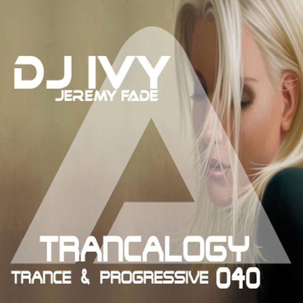 mixcloud dj4y