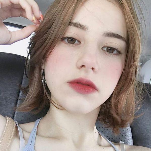 mixcloud NguyễnThànhDanh