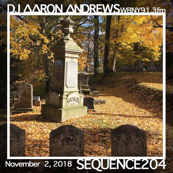 sequenceradio
