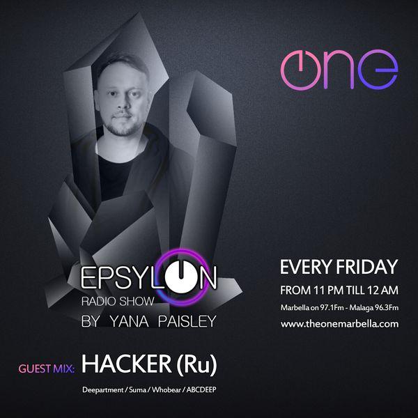 Epsylon_Radio_Show