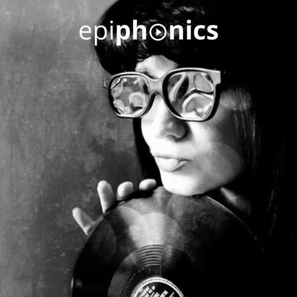 epiphonics