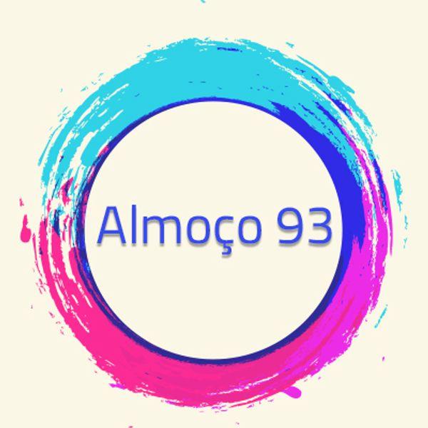 radio93fm
