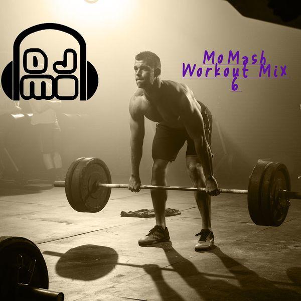 DJMoHaskins