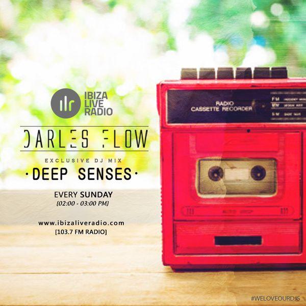 DarlesFlow