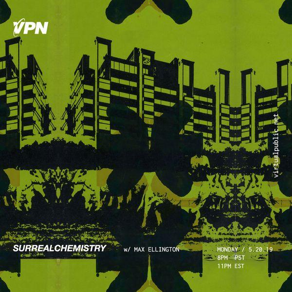 VPN_radio