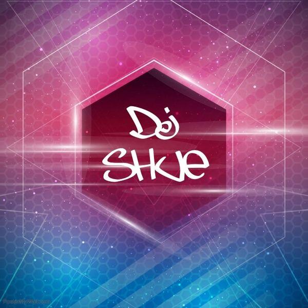 mixcloud ShueMjay