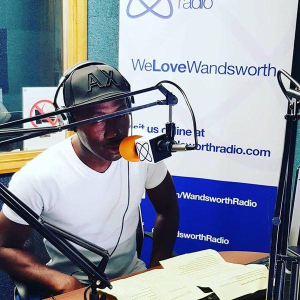 WandsworthRadio