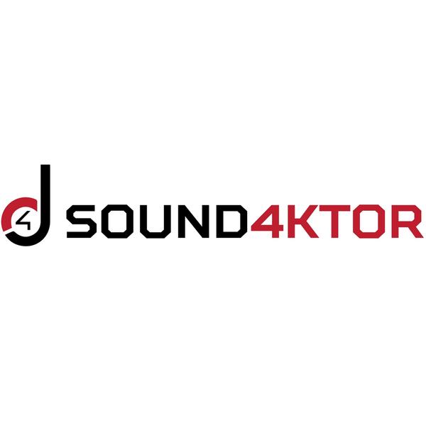 Sound4ktor