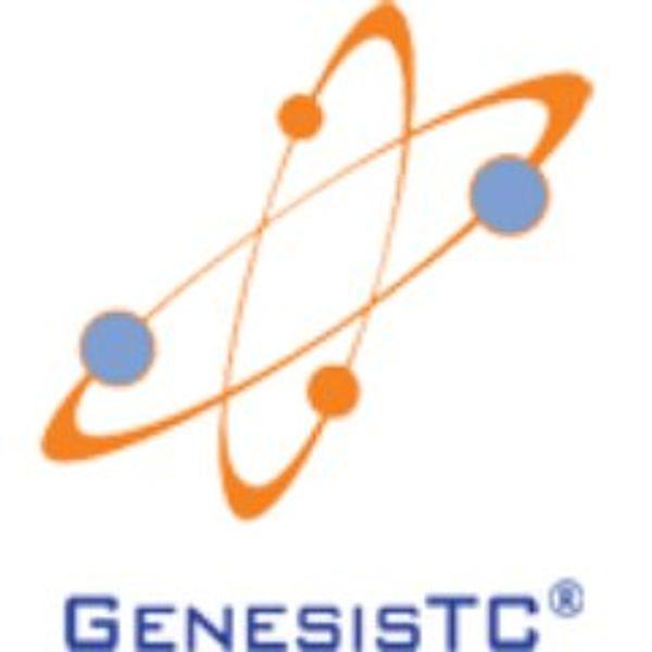 genesistc