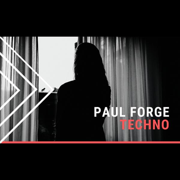 PaulForge