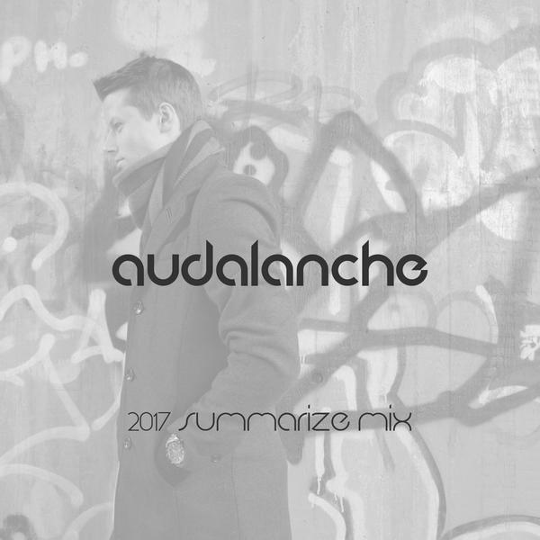 audalanche