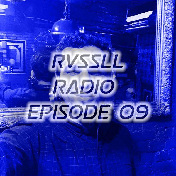 rvssll-radio-show