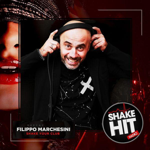 Radio_Shake_Hit