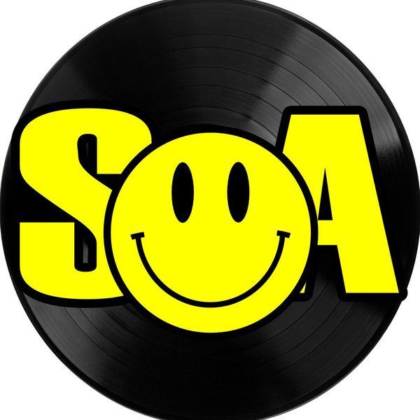 SoA81