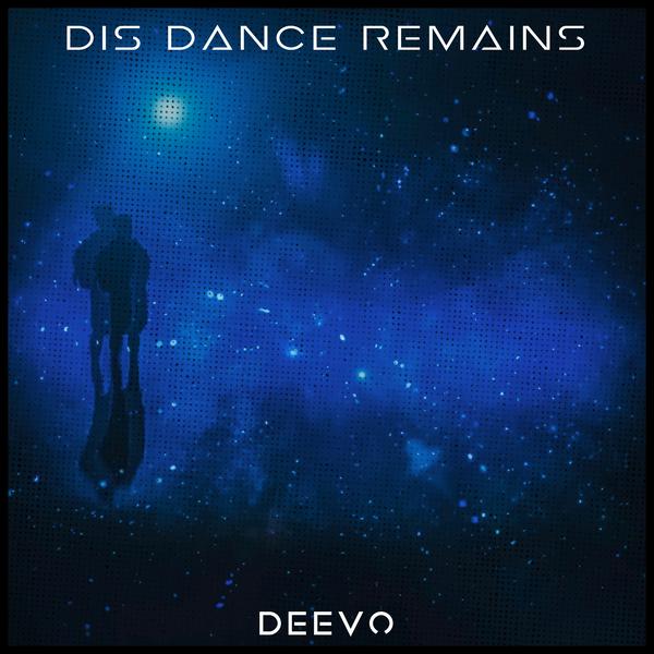 deevo2018