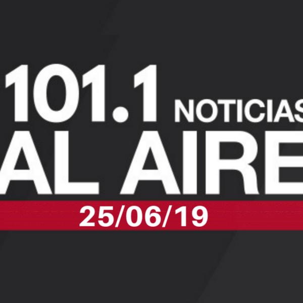 101noticias