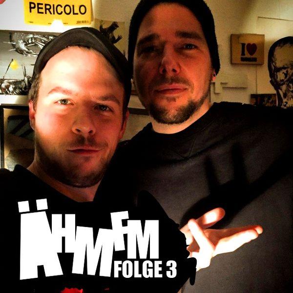 ÄHM_FM