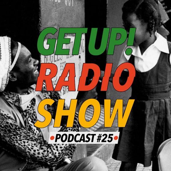 Get_Up_Radio