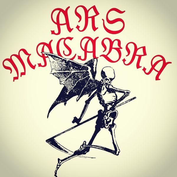 ArsMacabra