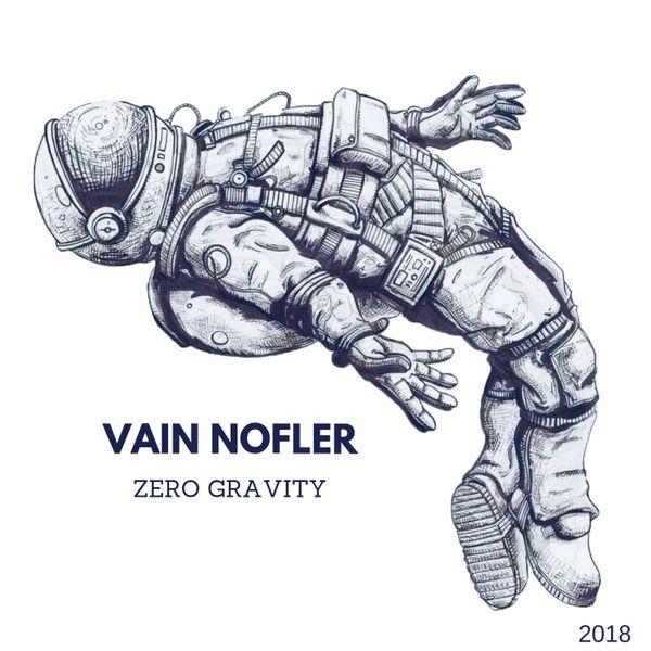 vainnofler