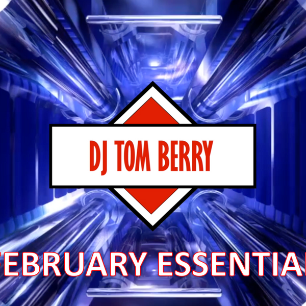 tom-berry4