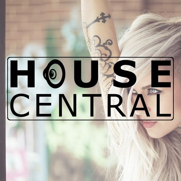 HouseCentral