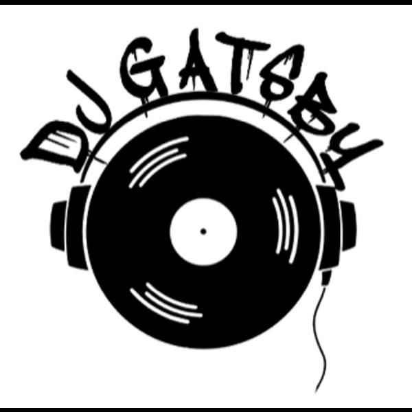 DJGatsby808