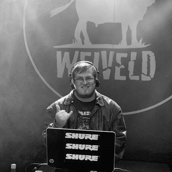 DJ_Pauly_SA