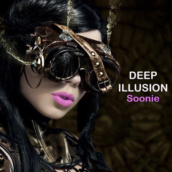 soonie-remixer
