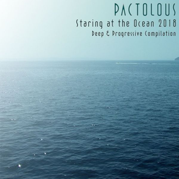 Pactolous