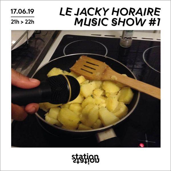 Station_Station_radio