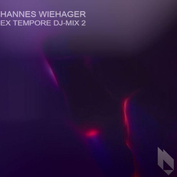 Hannes_Wiehager