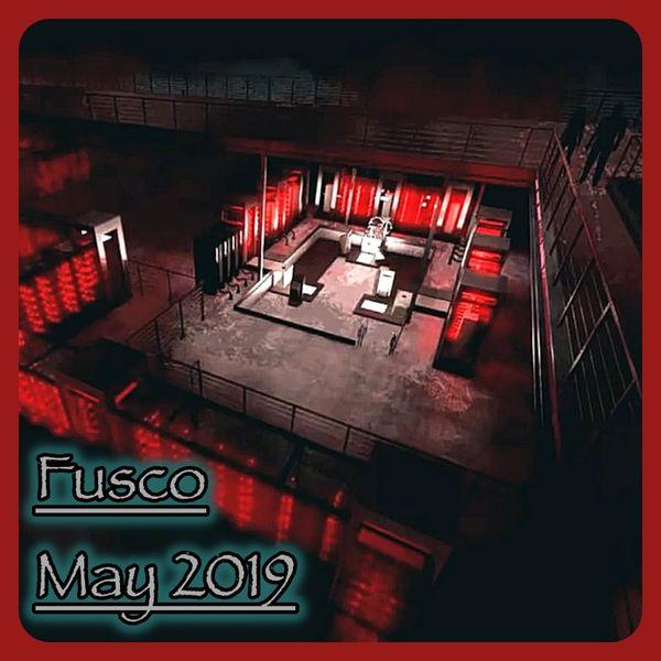 fusco_80