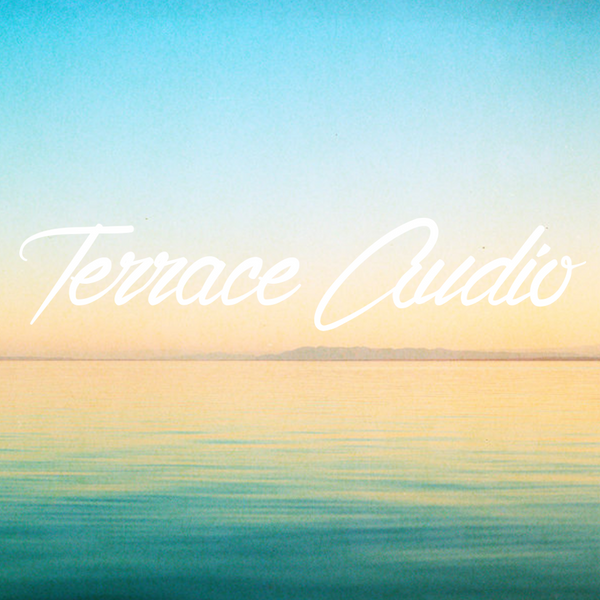 terraceaudio