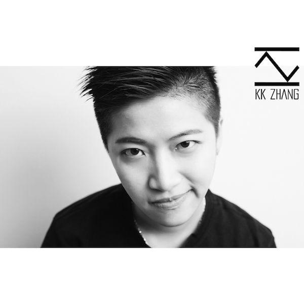 xinyin-zhang